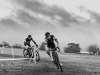 YorkshirePoints8_PeelParkBradford_supacross_Cyclocross2019_1494