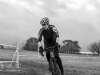 YorkshirePoints8_PeelParkBradford_supacross_Cyclocross2019_1506