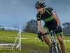 YorkshirePoints8_PeelParkBradford_supacross_Cyclocross2019_1520