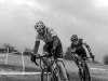 YorkshirePoints8_PeelParkBradford_supacross_Cyclocross2019_1525
