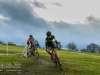 YorkshirePoints8_PeelParkBradford_supacross_Cyclocross2019_1529