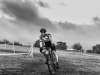 YorkshirePoints8_PeelParkBradford_supacross_Cyclocross2019_1532