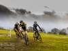 YorkshirePoints8_PeelParkBradford_supacross_Cyclocross2019_1543