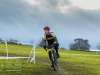 YorkshirePoints8_PeelParkBradford_supacross_Cyclocross2019_1551