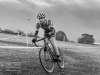 YorkshirePoints8_PeelParkBradford_supacross_Cyclocross2019_1563