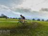 YorkshirePoints8_PeelParkBradford_supacross_Cyclocross2019_1588
