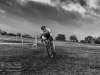 YorkshirePoints8_PeelParkBradford_supacross_Cyclocross2019_1590