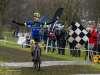 YorkshirePoints8_PeelParkBradford_supacross_Cyclocross2019_1607