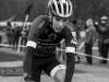 YorkshirePoints8_PeelParkBradford_supacross_Cyclocross2019_1613