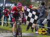 YorkshirePoints8_PeelParkBradford_supacross_Cyclocross2019_1621
