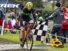 YorkshirePoints8_PeelParkBradford_supacross_Cyclocross2019_1658