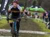 YorkshirePoints8_PeelParkBradford_supacross_Cyclocross2019_1678