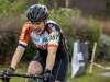 YorkshirePoints8_PeelParkBradford_supacross_Cyclocross2019_1682