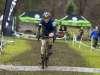 YorkshirePoints8_PeelParkBradford_supacross_Cyclocross2019_1697