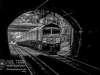Bingleystation_7858