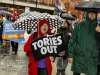 torypartyconferenceprotestmanchester2019_8050