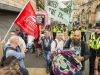 unite+against+fascism+keighley+uaf_1851