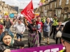 unite+against+fascism+keighley+uaf_1888
