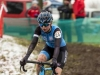 UK+cyclo+cross+national+trophy+series+bradford+november+2017_7038