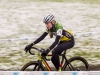 UK+cyclo+cross+national+trophy+series+bradford+november+2017_7085