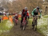 UK+cyclo+cross+national+trophy+series+bradford+november+2017_7155