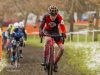 UK+cyclo+cross+national+trophy+series+bradford+november+2017_7158
