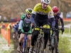 UK+cyclo+cross+national+trophy+series+bradford+november+2017_7162