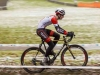 UK+cyclo+cross+national+trophy+series+bradford+november+2017_7215