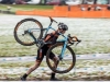 UK+cyclo+cross+national+trophy+series+bradford+november+2017_7220