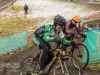 UK+cyclo+cross+national+trophy+series+bradford+november+2017_7251