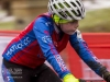 UK+cyclo+cross+national+trophy+series+bradford+november+2017_7410