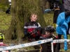 UK+cyclo+cross+national+trophy+series+bradford+november+2017_7426