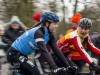 UK+cyclo+cross+national+trophy+series+bradford+november+2017_7460