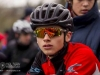 UK+cyclo+cross+national+trophy+series+bradford+november+2017_7478