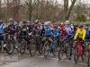 UK+cyclo+cross+national+trophy+series+bradford+november+2017_7490