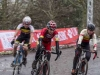 UK+cyclo+cross+national+trophy+series+bradford+november+2017_7572