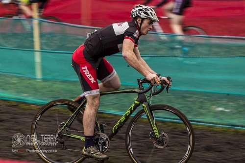 british+cycling+championships+bradford_7795