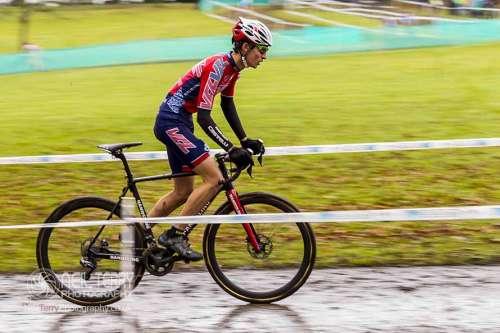 british+cycling+championships+bradford_7887