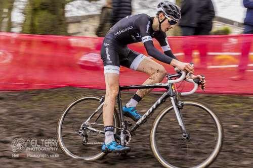 british+cycling+championships+bradford_7913