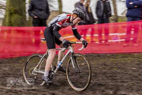 british+cycling+championships+bradford_7935
