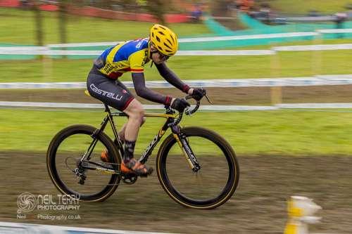 british+cycling+championships+bradford_8015