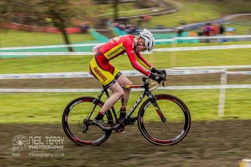 british+cycling+championships+bradford_8025