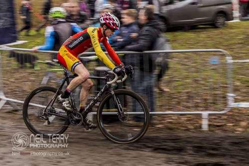 british+cycling+championships+bradford_8094