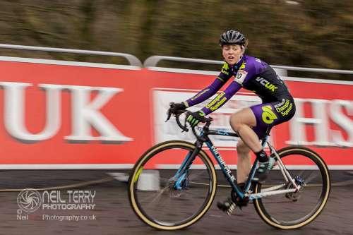 british+cycling+championships+bradford_8144