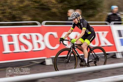 british+cycling+championships+bradford_8175