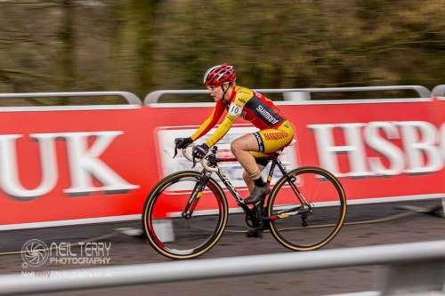 british+cycling+championships+bradford_8185