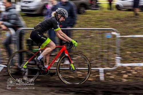 british+cycling+championships+bradford_8274