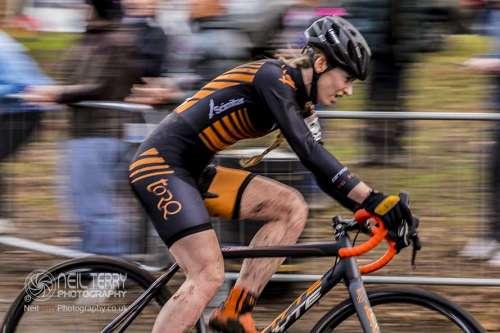 british+cycling+championships+bradford_8297