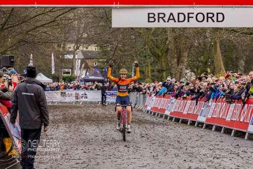 british+cycling+championships+bradford_8306