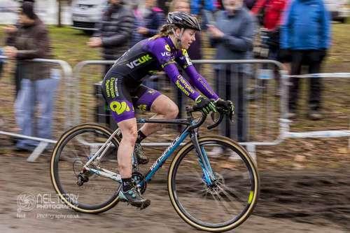 british+cycling+championships+bradford_8316